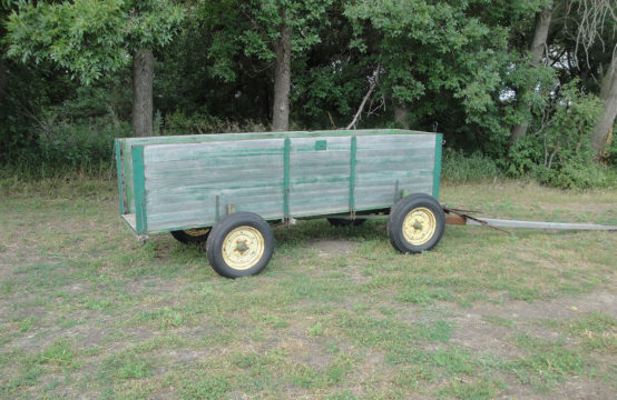 September 30, 2017 &#8211&#x3B; Ron Bartz Estate Auction