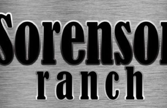 March 4, 2019 &#8211&#x3B; Sorenson Ranch Sale
